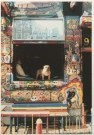 Willie Hakkert  -  Amsterdam - Postkaart -  C3300-1
