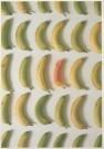 J.P. Cochet  -  Untitled - Postkaart -  C3340-1
