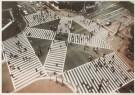 Bart Nieuwenhuijs (1949)  -  B.Nieuwenhuijs/Tokio/Dutch Ph. - Postkaart -  C3934-1