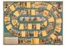 Anoniem,  -  Simplex-spel, 1930-1934 / Emrik & Binger (Haarlem, - Postkaart -  C4516-1