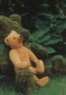 Mirja de Vries  -  M de Vries/Country Bears/No2 - Postkaart -  C4585-1