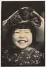Alexandra Stonehill  -  A.Stonehill/The smile. - Postkaart -  C4609-1