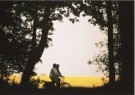 Martin Kers (1944)  -  Drouwen Drenthe - Postkaart -  C4710-1