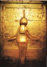 Paul Huf (1924-2002)  -  P.Huf/Caïro. - Postkaart -  C5252-1