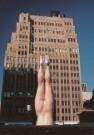 Annie Sprinkle (1954)  -  A.Sprinkle/Robert Koch - Postkaart -  C5383-1