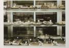 Kay Erickson  -  K.Erickson/Paris pasteries - Postkaart -  C5468-1