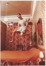 Niels Schumm (1969)  -  Lis boa - Postkaart -  C5498-1