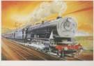 Jan Lavies (1902-2005)  -  Omslag kleurboek - Postkaart -  C5656-1