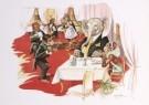 G. H. Grijseels-Visser  -  G.H. Grijseels-Visser/Untitled - Postkaart -  C5724-1