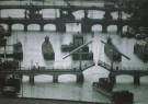 Reindert Groot (1946)  -  R.Groot/Rivier de Amstel - Postkaart -  C6303-1