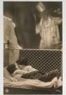 Anoniem,  -  Oude prentbriefkaart - Postkaart -  C6773-1