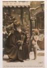 Anoniem,  -  Oude prentbriefkaart - Postkaart -  C6776-1