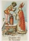 Anoniem,  -  Oude prentbriefkaart - Postkaart -  C6781-1