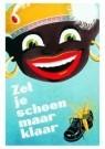 Anoniem,  -  Oude prentbriefkaart - Postkaart -  C6783-1