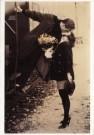 M. Macul  -  Laatste zoen - Postkaart -  C6813-1