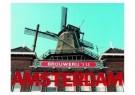 Dixie Solleveld (1942-2018)  -  Brouwerij 't IJ - Postkaart -  C7037-1