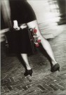 -  Zwetsloot&Hurkmans/Roses. - Postkaart -  C7074-1