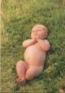 Taeke Henstra (1943-2010)  -  Natuur ervaring - Postkaart -  C7111-1