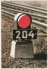 Charles Burki (1909-1994)  -  C.Burki/Dwergsein. - Postkaart -  C7136-1