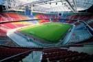 Louis van de Vuurst  -  Johan Cruijff Arena - Postkaart -  C7419-1