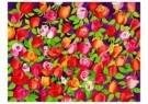 Mary Russel  -  Rose Dance - Postkaart -  C7529-1