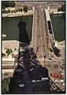 Erik Fransman  -  Uitzicht vanaf 367 step - Postkaart -  C8053-1