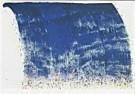 Hsiao Chin (1935)  -  Waterfall - 2 - Postkaart -  C8089-1
