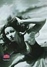 Johan Vigeveno (1943-2000)  -  Sofiane Sylve, eerste soliste, Het Nationale Balle - Postkaart -  C8308-1