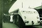 Anoniem,  -  Jean en Ettore Bugatti - Postkaart -  C8327-1