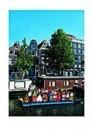 Pieter van Gaart  -  Piermochochel - Postkaart -  C8412-1