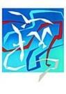 Jan Lavies (1902-2005)  -  Omslag gala programma - Postkaart -  C8533-1