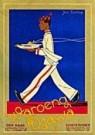 Jan Lavies (1902-2005)  -  Briefkaart Ind. resta - Postkaart -  C8537-1