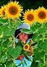 Coby Frankenhuijzen  -  Voor Jou - Postkaart -  C8573-1