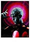 Steven Cook  -  The Story of Zero - Postkaart -  C8584-1