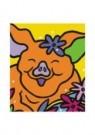 Shunyam  -  Arthur - Postkaart -  C8644-1