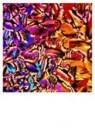Andre Wieringa  -  Crystals - Postkaart -  C8722-1