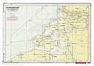 Merel Elsinga  -  Zeeuwse Wateren - Postkaart -  C9076-1
