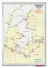Merel Elsinga  -  IJsselmeer - Postkaart -  C9078-1