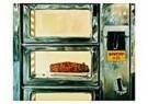 Tjalf Sparnaay (1954)  -  Kroket - Postkaart -  C9106-1