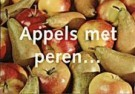 Paul Baars (1949)  -  Groenten & fruit 02 - Postkaart -  C9122-1