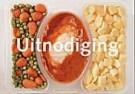 Paul Baars (1949)  -  G.Hurkm.groentefruit23 - Postkaart -  C9143-1