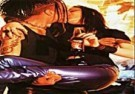 Tza Tza,  -  Love potion 69 - Postkaart -  C9346-1