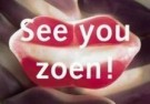 Paul Baars (1949)  -  See you zoen     T&I41 - Postkaart -  C9508-1