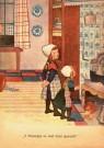 Anoniem  -  Sinterklaas - Postkaart -  C9607-1