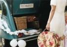 Francis Lake  -  Mooie bruid - Postkaart -  C9750-1