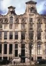 -  De Cromhuizen - Postkaart -  C9891-1
