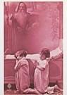 Anoniem,  -  Anoniem/Oude prentbriefkaart - Postkaart -  D0622-1