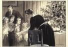 Cornelis Jetses (1873-1955)  -  Uit:De wereld in - Postkaart -  D0903-1