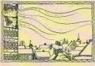 Jan Poortenaar (1886-1958)  -  Tekenaar: Jan Poortenaar - Postkaart -  D1009-1