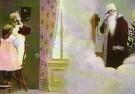 -  Prentbriefkaart, ca. 1910 - Postkaart -  D1014-1